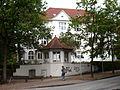 18044 Beseler Straße 2a.JPG
