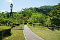 180504 Iwami Ginzan World Heritage Center Oda Shimane pref Japan09s5.jpg