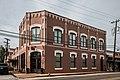 180 Main Street, Hemphill, TX.jpg