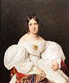 1836 Waldmueller Bildnis Louise Mayer anagoria.JPG