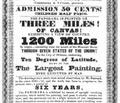 1847 Mississippi byBanvard AmoryHall Boston detail1.png