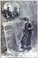 1856 Bertha LMAlcott Boston.png