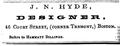 1856 JN Hyde designer BostonAlmanac.png