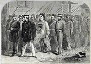 1858, Canton Commissioner Yeh Men