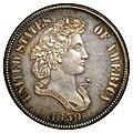 1859 P50C Half Dollar (Judd-241) (obv).jpg