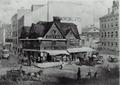 1860 DockSquare Boston byAlfredKipps MFABoston.png