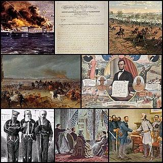 1860s decade