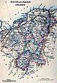 1861 MORAYSHIRE (Elginshire) & NAIRNSHIRE.jpg