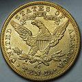 1883-CC Eagle reverse.jpg