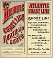 1885 ACL cover.jpg
