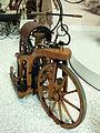 1885 Daimler Reitwagen - Riding car 0.5hp pic2.JPG
