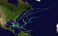 1886 Atlantic hurricane season summary map.png