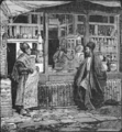 1887 confectionery and bread seller Teheran.png