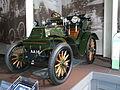 1899 Daimler 12 HP.JPG