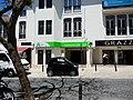 19-06-09 Instituto do Emprego e Formação Profissional Cascais.jpg