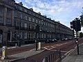 19-34 Hamilton Square,Birkenhead.jpg