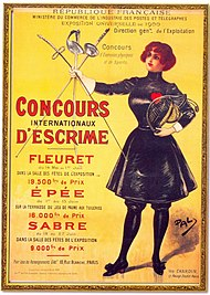 1900 Olympic Games Poster Paris.jpg