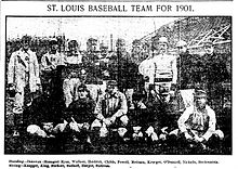 1901 St Louis Cardinals Team.jpg