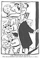 1905-10-29, Gedeón, Los chicos de la escuela, Sancha.jpg