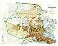1905-Gundlachs-Gebaeudealterkarte-Charlottenburg-9784x7843px.jpg