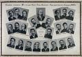 1905 3-й съезд РСДРП Лондон.png