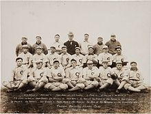 1906 Chicago White Sox.jpg