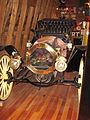 1909 McIntyre Model 30 Touring (2697112602).jpg