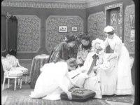 File:1910 Пиковая дама.webm