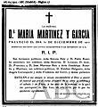 1911-01-06-Maria Martinez-y-Garci-esquela-ABC.jpg