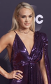 191125 Carrie Underwood at the 2019 American Music Awards.png