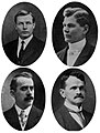 1911 Brigham Young collage.jpg