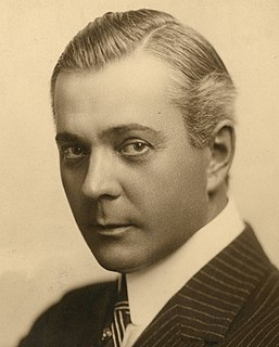 Charles Clary American actor