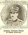 1916-02-Praioli-Vincenzo-di-Arpino-Caserta.jpg