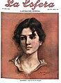 1916-07-29, La Esfera, Serenidad, Ricardo Brugada.jpg