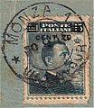 1916-1922 Michetti 15 cent.jpg