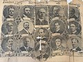 1916 Norfolk Executive Committee Southern Commercial Congress including Goldsborough Serpell, husband of Susan Watkins.jpg