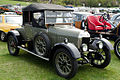 1924 Morris Cowley Bullnose open two-seater 8758287015.jpg