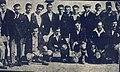 1926 02 25 Gol Spor Fenerbahce Galatasaray Karmasi.jpg