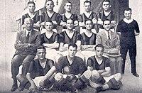 1928–29 Bologna Sezione Calcio.jpg