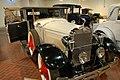 1928 Hudson Sedan Convertible -- Hostetlers (6783450272).jpg