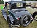 1930 Citroën C4 Faux cabriolet 4 glace.jpg