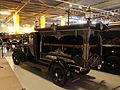 1931 A - Ford 28 B pic5.JPG