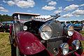 1931 Packard (3804223114).jpg