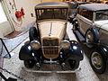 1932 Ford 150 Station Woody pic2.JPG