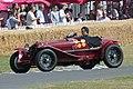 1933 Alfa Romeo 8C 2600.jpg