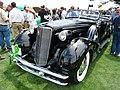 1934 Cadillac V-16 (3829317298).jpg