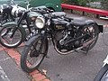 1934 Royal Enfield 'A' 225cc.jpg