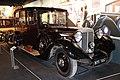 1935 Daimler 25 Limousine Front.jpg