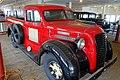 1937 Diamond T pickup truck - Eureka - Hyde Street Pier - San Francisco, CA - DSC02107.jpg
