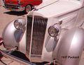 1937 Packard.jpg